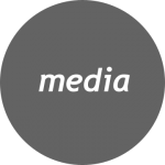 buttons_media